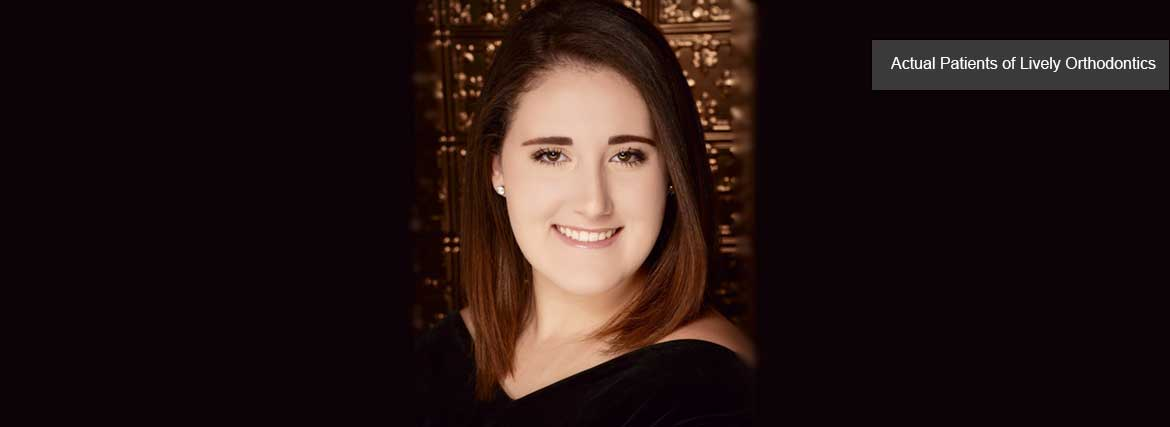 Senior-Brandi-Sesta-2019-resized