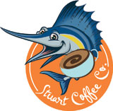 Stuart Coffee Co